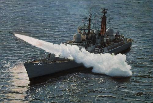 Stone-Pamela-HMS-Edinburgh.jpg