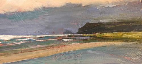 Storm-Lucinda-Storm-Ahead-Polzeath-Beach-Cornwall.jpg