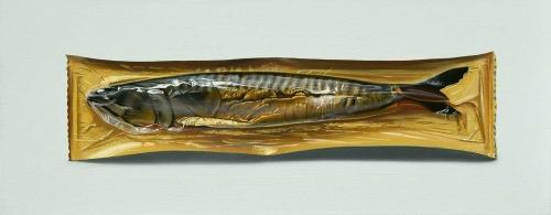 Suchan-Leos-Mackerel-2.jpg