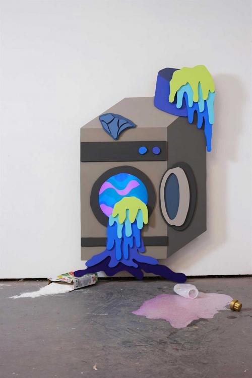 Suh-Shinuk-I-don-t-want-to-do-the-laundry.jpg