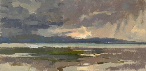 Summers-Haidee-Jo-Approaching-Rain-at-Morecambe-Bay.jpg
