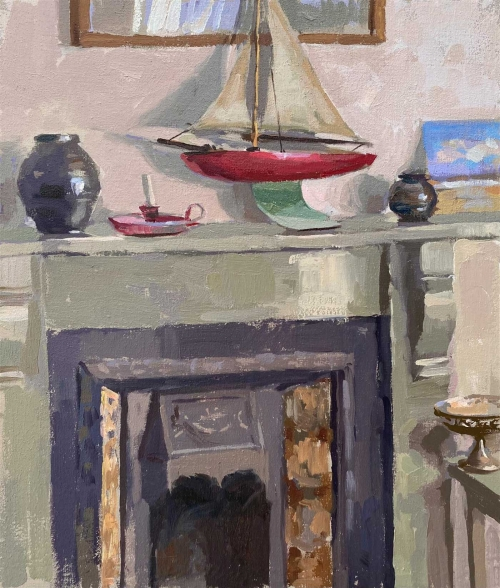 Summers-Haidee-Jo-Cottage-Interior-Appledore.jpg