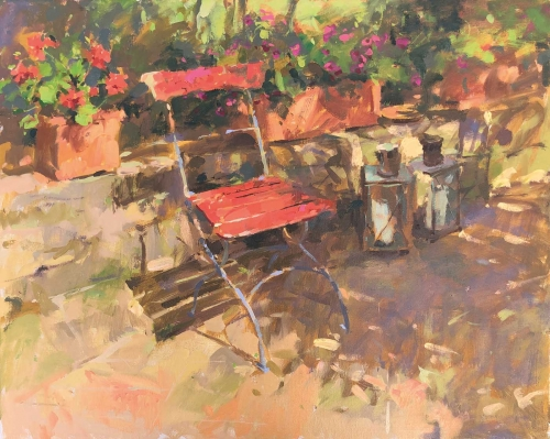Summers-Haidee-Jo-Little-Red-Chair.jpg
