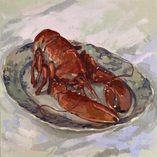 Summers-Haidee-Jo-Norfolk-Lobster-On-A-Platter.jpg