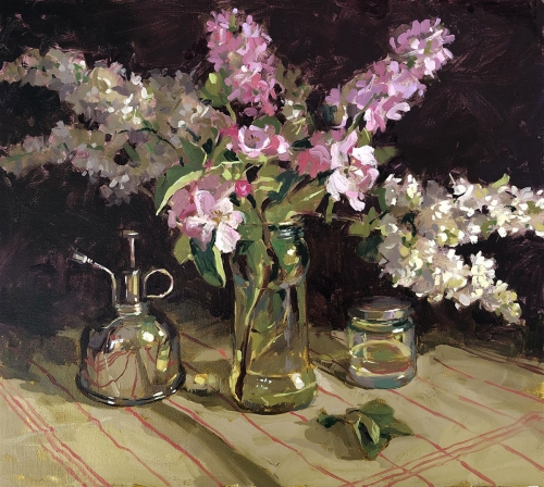 Summers-Haidee-Jo-White-Lilacs-Stocks-And-Apple-Blossom.jpg