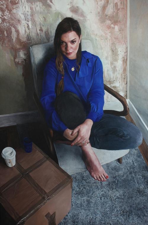Sutcliffe-Edward-Nora-s-Portrait.jpg