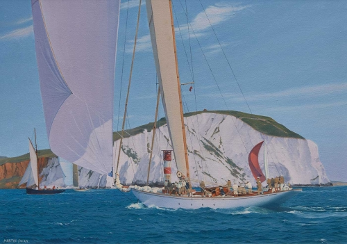 Swan-Martin-Cambria-off-The-Needles-August-2001.jpg