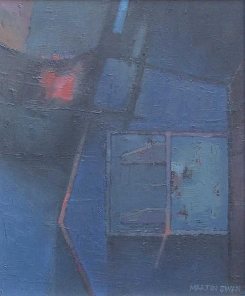 Swan-Martin-The-Blue-Mooring.jpg