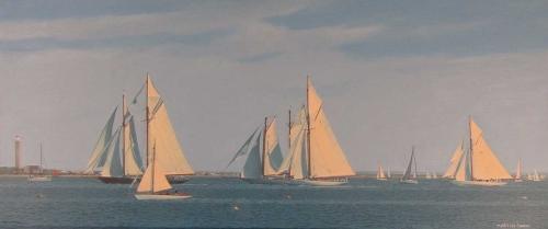 Swan-Martin-The-Race-Begins.jpg