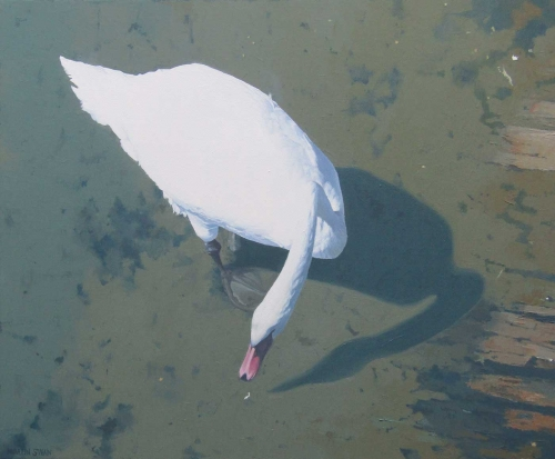 Swan-Martin-The-White-Swan.jpg