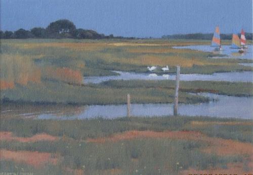 Swan-Martin-The-Yar-at-Freshwater.jpg