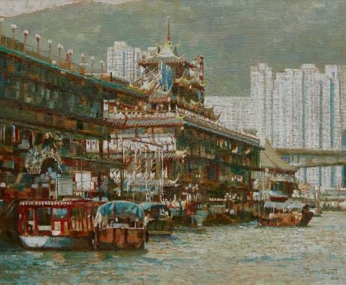 Syrett-Dennis-Jumbo-Restaurant-Hong-Kong.jpg