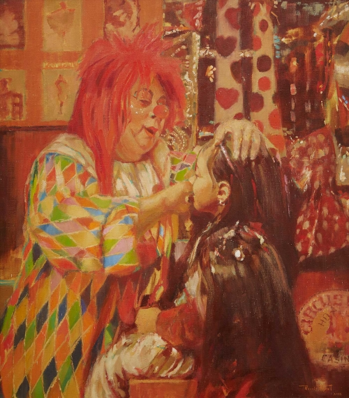 Syrett-Dennis_Painting-Faces-Las-Vegas.jpg