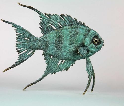 Szymczyk-Andrzej-Coral-Fish.jpg