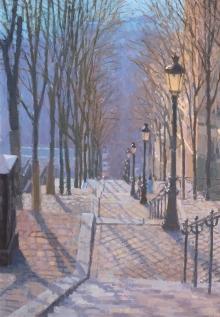 Verrall-Nick-January-Sun,-Montmartre.jpg