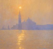 Verrall-Nick-San-Giorgio-Maggiore-in-the-Mist.jpg