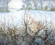 Wanless_Tom_Countryside-in-Winter.jpg