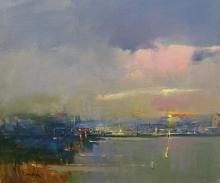 Wileman-Peter-Bristol-Harbour.jpg