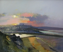 Wileman-Peter-Harbour-Mouth,-Whitby.jpg