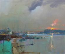 Wileman-Peter-Winter-Sunset.jpg