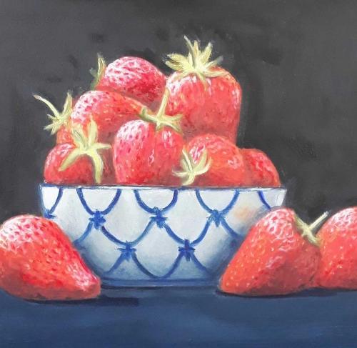 Taber-Jacqueline-Strawberries-In-Davina's-Bowl.jpg