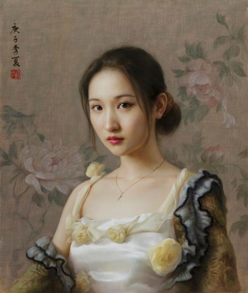 Tan-Jianwu-Youth.jpg