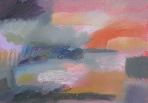 Taris-Angharad-Head-land-Sunset-II.jpg