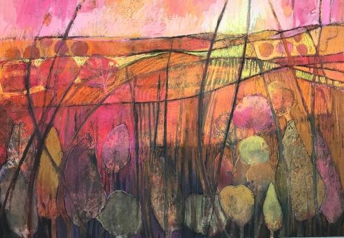 Tate-Judy-Shepherds-Delight.jpg