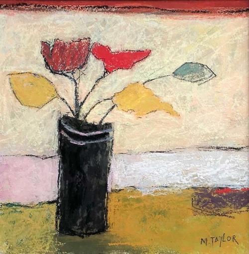 Taylor-Malcolm-Black-Vase.jpg