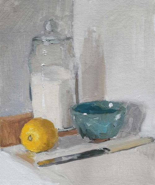 Teale-Lotta-Lemon-And-Flour-With-Japanese-Bowl.jpg