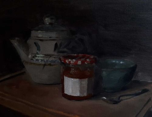 Teale-Lotta-Tea-Pot-with-Apricot-Jam.jpg