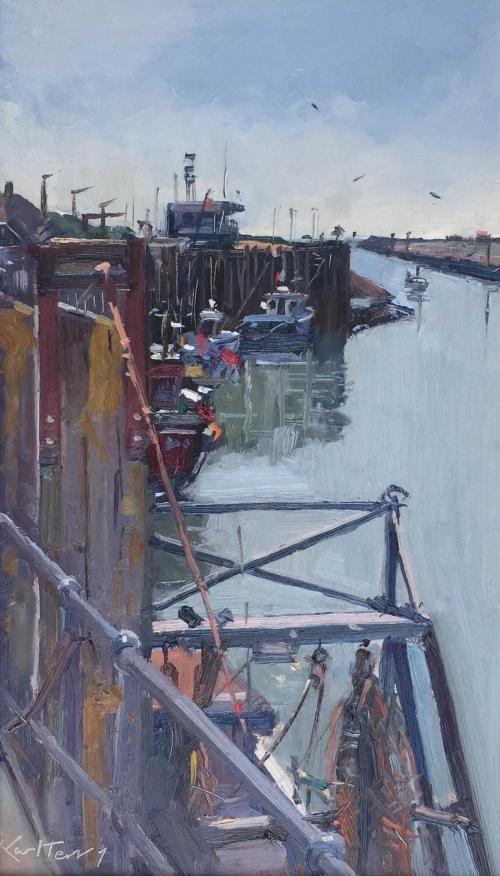 Terry-Karl-Spring-Tide-Rye-Harbour.jpg