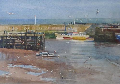 Thomas-David-Bridlington-Harbour.jpg