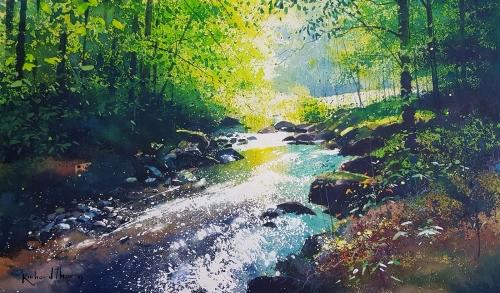 Thorn-Richard-River-Light.jpg