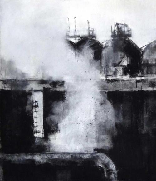Thornley-Andy-Dark-Steel.jpg