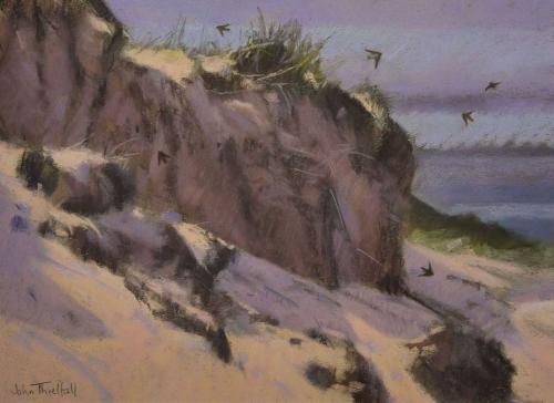 Threlfall-John-Dune-Martins.jpg