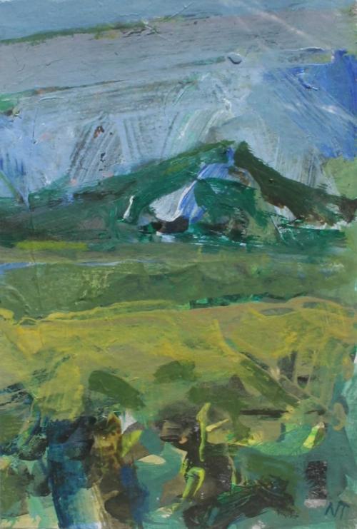 Tidnam-Nick-West-Highland-Landscape.jpg