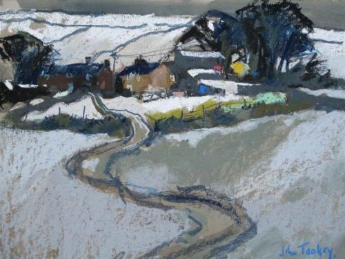 Tookey-John-Winter-Langstrothdale.jpg