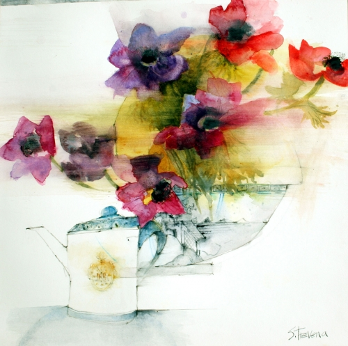 Trevena-Shirley-Bowl-of-Anemones.jpg