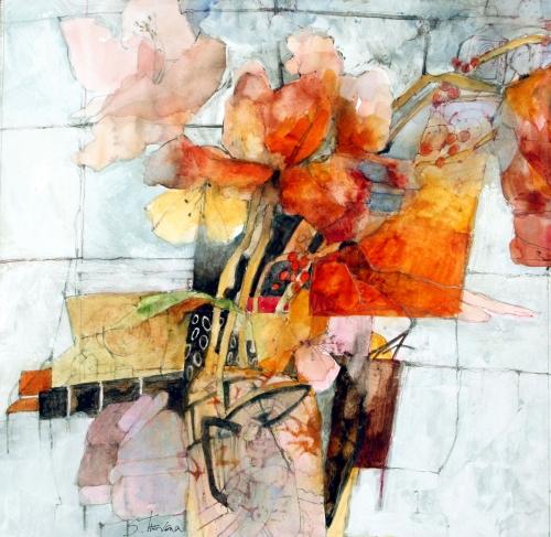 Trevena-Shirley-Paper-Poppies-in-the-Studio.jpg