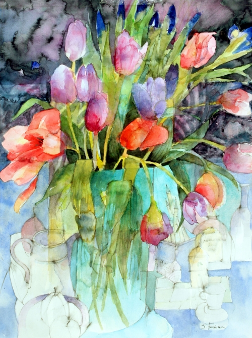 Trevena-Shirley-Springy-Flowers.jpg