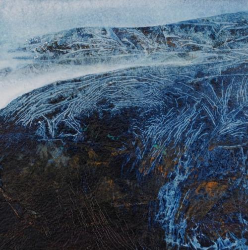 Tydeman-Naomi-Mountain-Mist.jpg