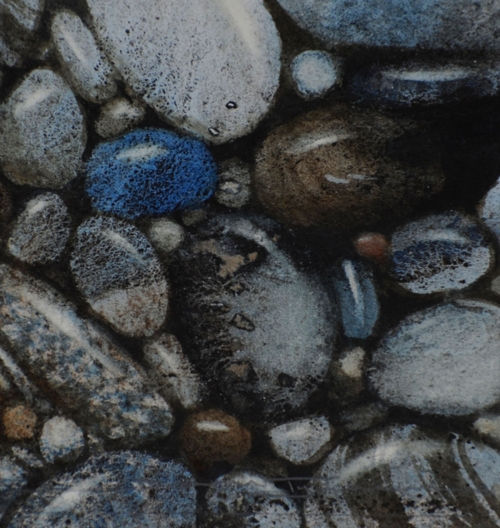 Tydeman-Naomi-Pebbles-II.jpg