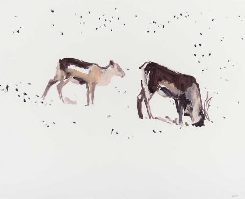 Tyson-Esther-Reindeer-Study-I.jpg