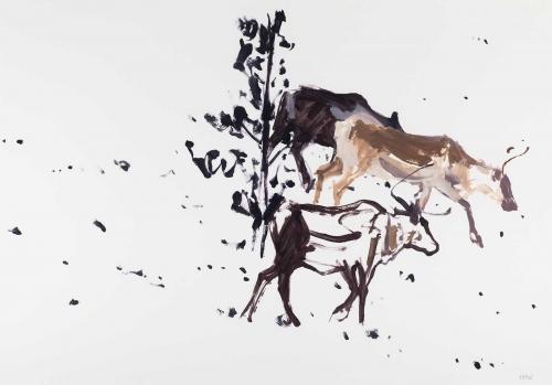 Tyson-Esther-Reindeer-Study-II.jpg