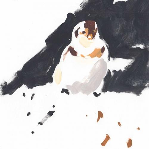 Tyson-Esther-Snowbunting-Study-2.jpg