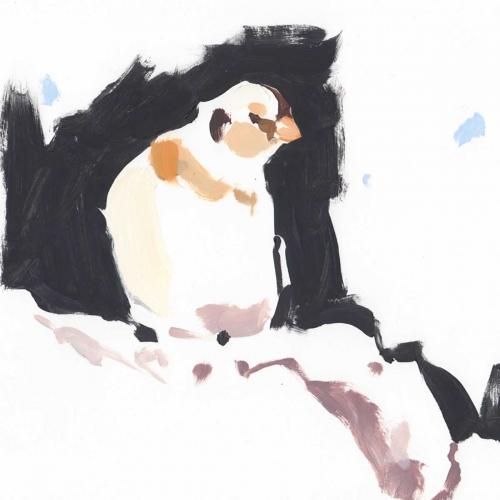 Tyson-Esther-Snowbunting-Study-3.jpg