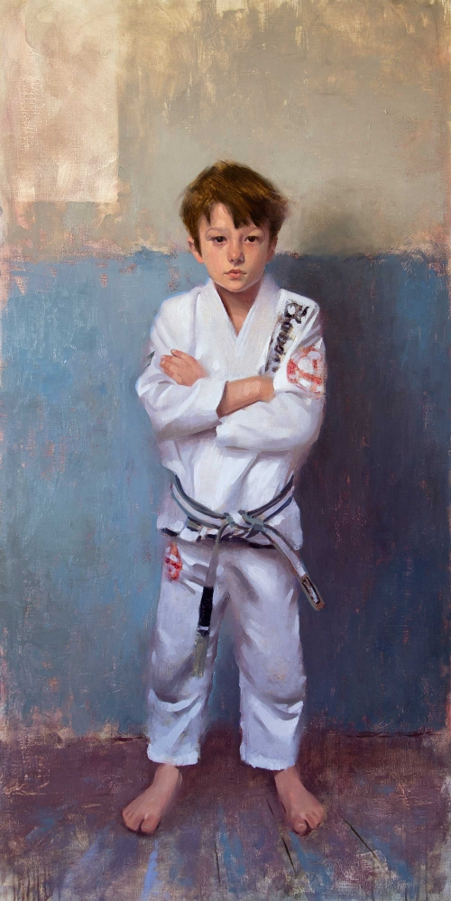 Tzavaras-Alex-Boy-in-White-Gi.jpg