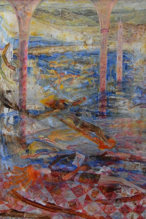 Vahey-Lorna-Farewell-Cimabue.jpg