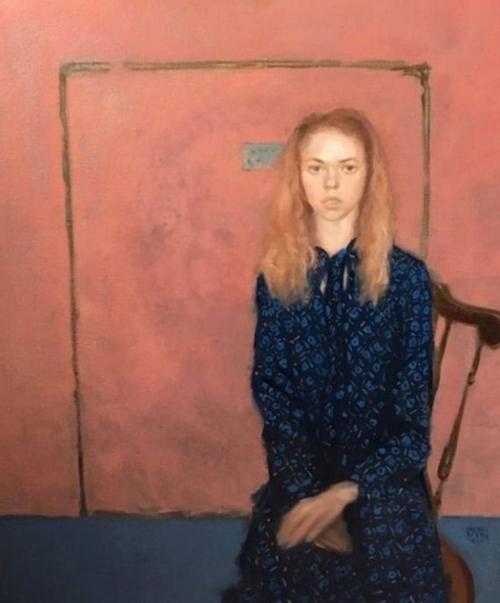 Valentine-Baynham-Olivia-Phoebe-in-Lockdown.jpg